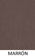 color combinable marron