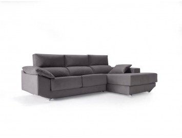 Chaiselongue Modelo 2
