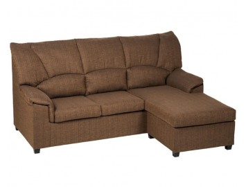 Chaiselongue Modelo 30