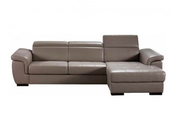 Chaiselongue Modelo 14