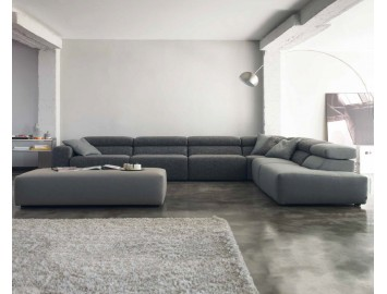 Chaiselongue 1