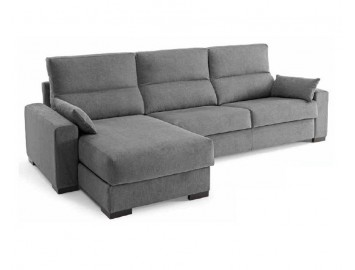 Chaiselongue Modelo 17