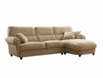 Chaiselongue Modelo 18