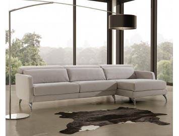 Chaiselongue Modelo 19