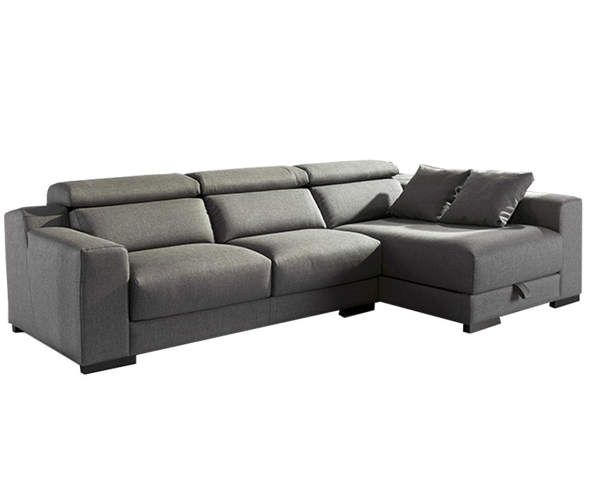 Chaiselongue Modelo 20