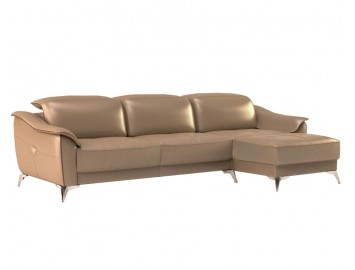 Chaiselongue Modelo 22