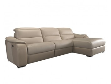 Chaiselongue Modelo 23