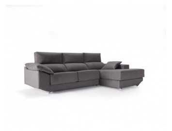 Chaiselongue Modelo 24