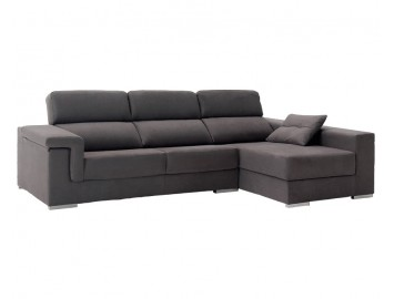 Chaiselongue Modelo 26